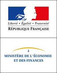 200px-Ministère_de_l'Economie_et_des_Finances_France