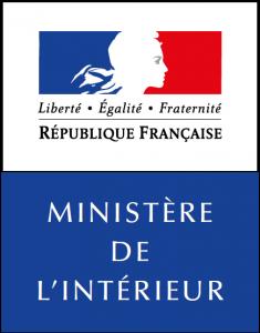 Ministere-de-l-interieur