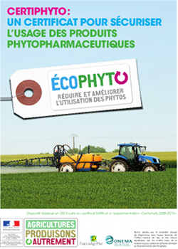 couv-ecophyto
