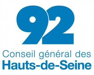 logo-ancien-cg-92