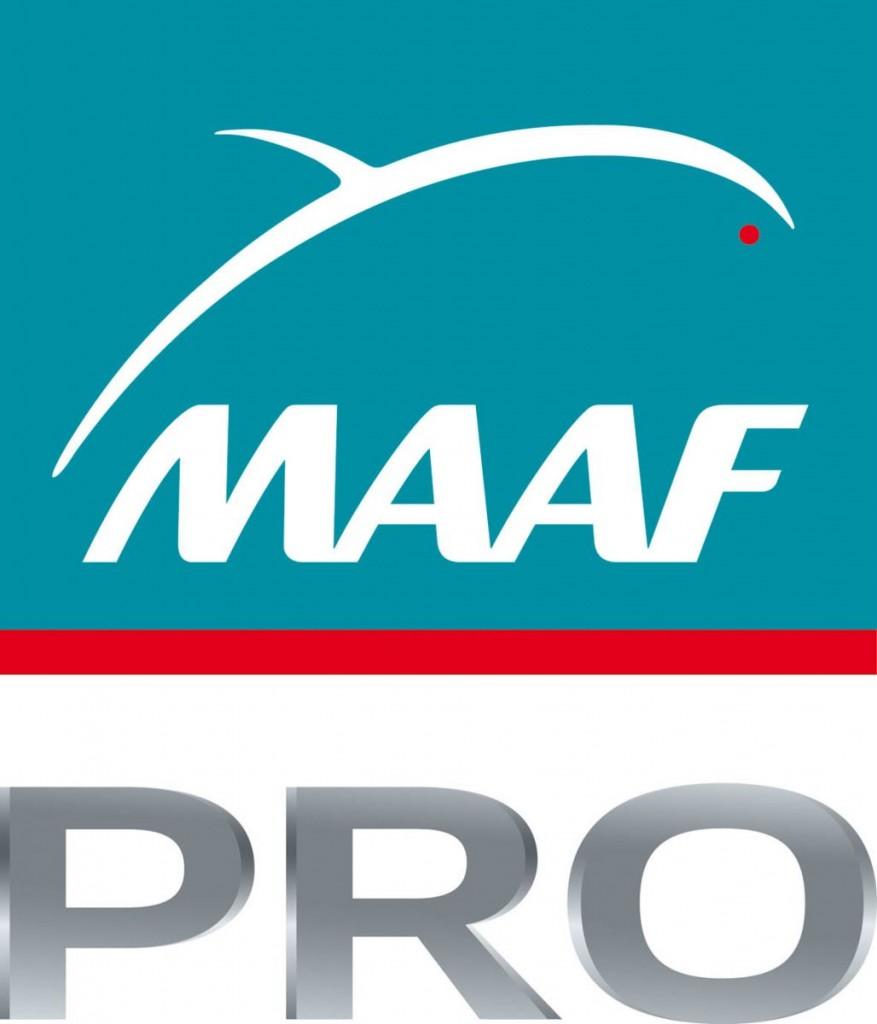 logo_maaf_pro