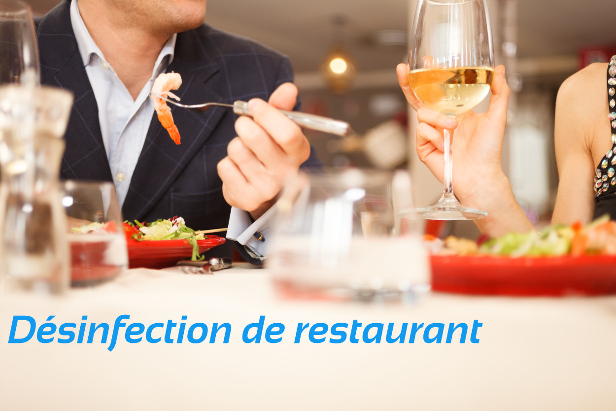 desinfection-restaurant