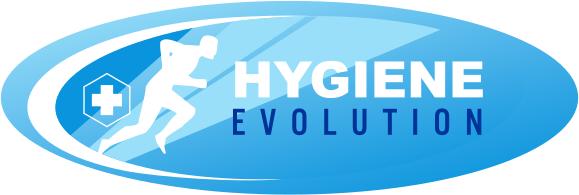 Hygiène Évolution – Spécialiste du syndrome de Diogène