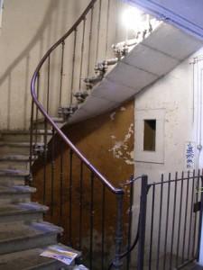 nettoyage-logement-insalubre