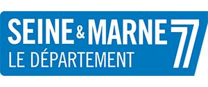seine-et-marne-le-departement-77