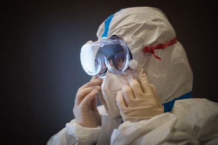Méthodes de désinfection contre le coronavirus